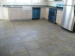 vinyl floor tiles home depot home depot allure flooring vinyl floor tiles ceramic tile about home depot kitchen flooring plus black and white kitchen pantry