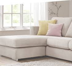 giving your sofa the space it deserves
