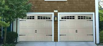 garage door trolley repair garage doors garage door carriage house quality garage doors garage door repair