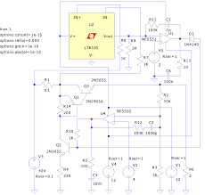 Dc Power Supply Design Pdf Kerry D Wong Blog Archive A Digitally Controlled Dual