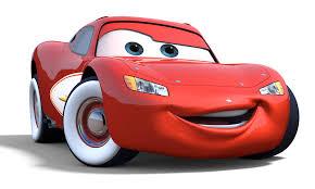 disney pixar confirm cars 3 is happening
