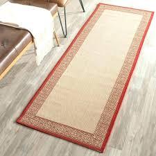 rug to carpet gripper area rug carpet slip pad rug pad no slip under rug thick rug to carpet gripper rug pads