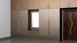 Indian Wall Cupboard Designs Indian Kitchen Cupboard Designs Wardrobe Interior Design
