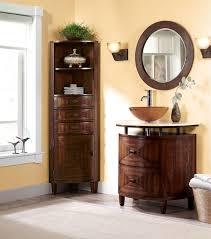Lofty Idea BQ Bathroom Design 16 Gorgeous B And Q Cabinets Decor Stunning  Simple On