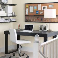 build your own home office. Building Your Own Standing Desk. Home Office Table Build