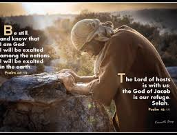 Image result for God will cleanse Israel
