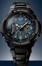25 best ideas about g shock watches gshock com casio g shock aviator watch really love g shocks