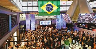 Image result for bovespa
