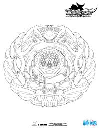 Orochi Coloring Page Do You Like