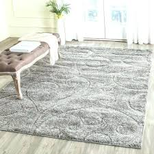 10x12 carpet remnant carpet medium size of living rugs rug clearance oversized area cost x carpet 10x12 carpet remnant rug area