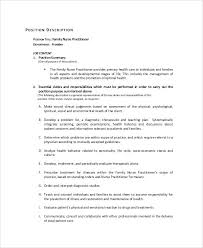 Cardiologist Job Description Nursing Cardiologist Job Requirements ...