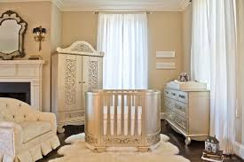 Chelsea Darling The New Luxury Crib Cradle Day Bed From Bratt