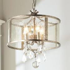 modern mini chandelier check out vintage modern crystal mini chandelier from shades of light small modern modern mini chandelier