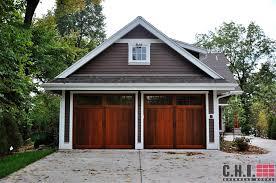 wood look garage doors carriage garage doors for atlanta ga for garage door wood look