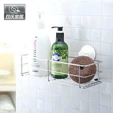 bathroom utilities. List Bathroom Utilities