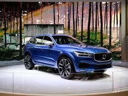 2018 volvo denim blue. wonderful volvo 102018volvoxc60atjpg to 2018 volvo denim blue i