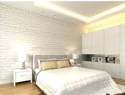 black white style modern bedroom silver. White Bedroom Wallpaper Modern Decorating Ideas Black Wallpapers Brick Effect . Style Silver L