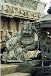 Poets Of Hoysala Empire