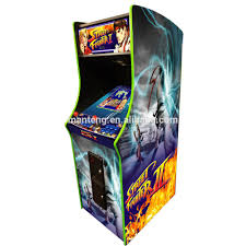 Cocktail Arcade Cabinet Multicade Upright Arcade Buy Upright Arcade Machine Gamearcade