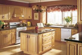 Alluring Most Popular Kitchen Paint Colors 2014 Fancy Inspiration To  Remodel Kitchen .