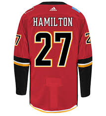 Dougie Hamilton Jersey Dougie Jersey Dougie Jersey Hamilton Dougie Hamilton Hamilton bbbfaacfda|1944 Green Bay Packers Press Book