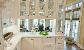 glass cabinet doors lowes. Replacement Cabinet Doors Lowes Popular Best Glass Kitchen Front Cabinets Intended For 17 Decorating E