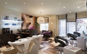 Osaka Hair Design Athens Find Out How To Attract More Customers To Your Health Or