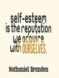 Self Respect Quotes 100 Of The Worlds Greatest Self Esteem Quotes 85
