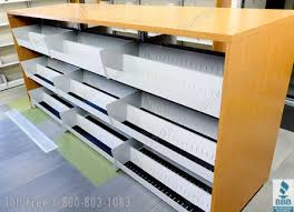 laminate end panels media shelving reference library dvd laminate end panels media shelving laminate end panels media shelving