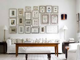 diy home decor craft ideas