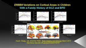 research papers effects of tv on children  Is Television Harmful to Children  by Tabetha Block