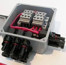 solarpowercombinerbox com solar power combiner boxes solar power combiner terminal box