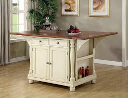 Simple Dining Room Ideas with Coaster Storage Underneath Kitchen Table,  Storage Cabinet Dining Tables,