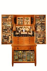 woodworking tools for sale. the tool exchange chest have a look at tools that are for sale woodworking
