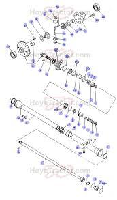 wiring diagram yanmar ym2010 wiring image wiring wiring diagram yanmar ym2010 wiring auto wiring diagram schematic