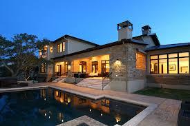 exterior extraordinary luxury modern home interiors. Decoration : Luxury Homes Designs Interior Classic Design Unique . Exterior Extraordinary Modern Home Interiors E