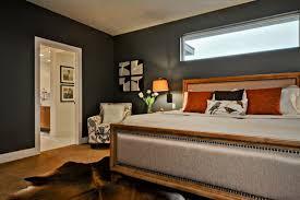 Incredible Windows For Basement Bedroom Bedroom Ideas No Windows