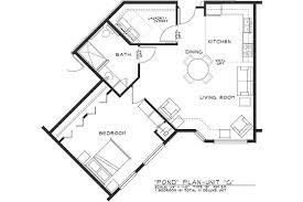 Minnesota Assisted Living Floor Plans MN Assisted Living  Twin Assisted Living Floor Plan
