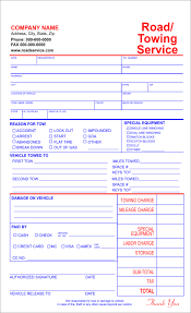invoice forms carbonless invoice template forms create your own invoice