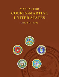 Image result for the courts-martial