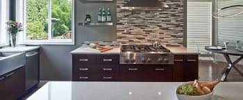 comparative look top quartz countertops brands fresh white granite countertops