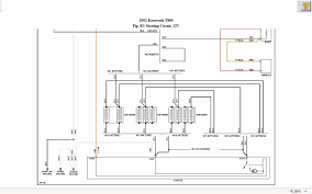 peterbilt ac wiring diagram waidaigou com  at 2016 Pete 389 A C Wiring Schematics