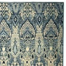 target area rugs pottery barn rugs blue diamond area rug cream target pertaining to design within target area rugs
