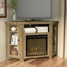 fake corner fireplace how to build a fake corner fireplace to put a gas stove in