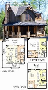 award winning lakefront house plans beautiful lakefront house plans inspirational lake front house plans