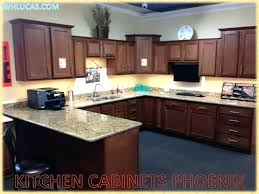 jk cabinetry reviews kitchen and bath full size of kitchen cabinets phoenix diamond cabinets reviews bathroom vanities whole 2 kitchen bath ltd jk