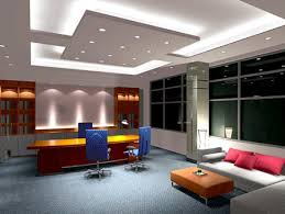 home led lighting. wonderful lighting why are led lights the best choice for home automation systems1 throughout home led lighting