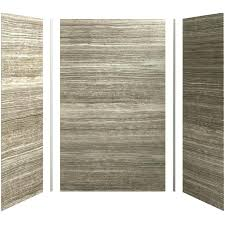 fiberglass wall panels fiberglass house