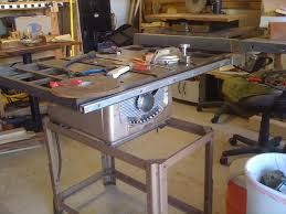 sears workbench chairs. comments: ts as it was when i got it. source: ny phone in my shop sears workbench chairs