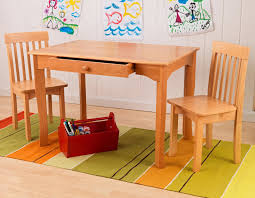 Table And Chair Set For Bedroom Wooden Childrens Table And Chairs Images Home D Cor Accessories